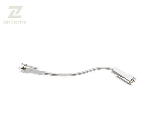 ZTL-C2