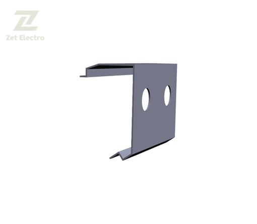 ZTL-Cl-1CB-NC