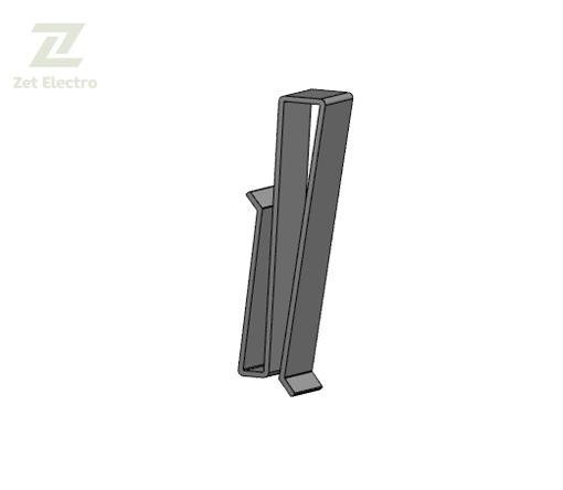 ZTL-Cl-1CS-NC