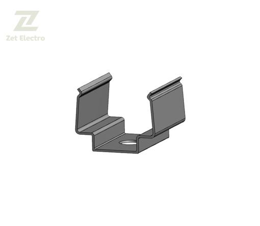 ZTL-Cl-1P-NC