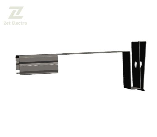 ZTL-Cl-1SH-NC
