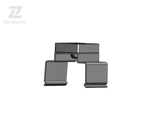 ZTL-Cl-1SU-NC