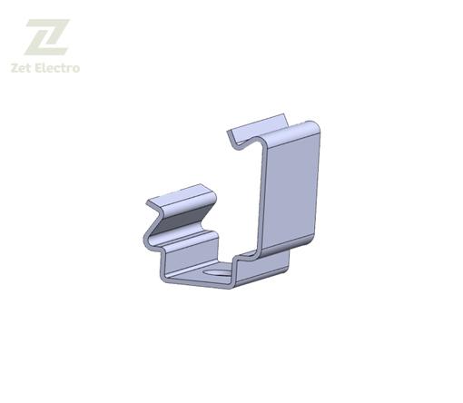 ZTL-Cl-1V-NC
