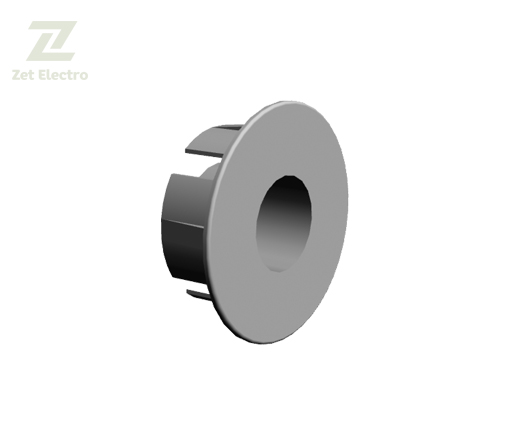 ZTL-PC-HC27-RAL9016