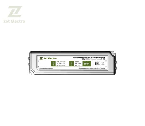 ZPS100-44