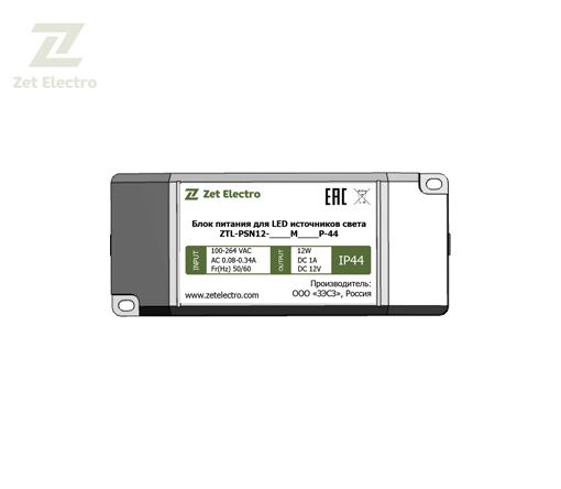 ZPS12-44