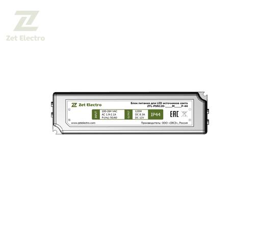 ZPS120-44