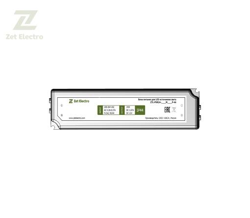 ZPS24-44