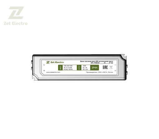 ZPS36-44